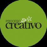 favicon proceso creativo