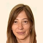 Testimonio - Marina